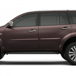Now you can download Mitsubishi Icon PNG