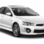 Now you can download Mitsubishi PNG Picture