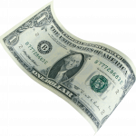 Now you can download Money PNG Image Without Background