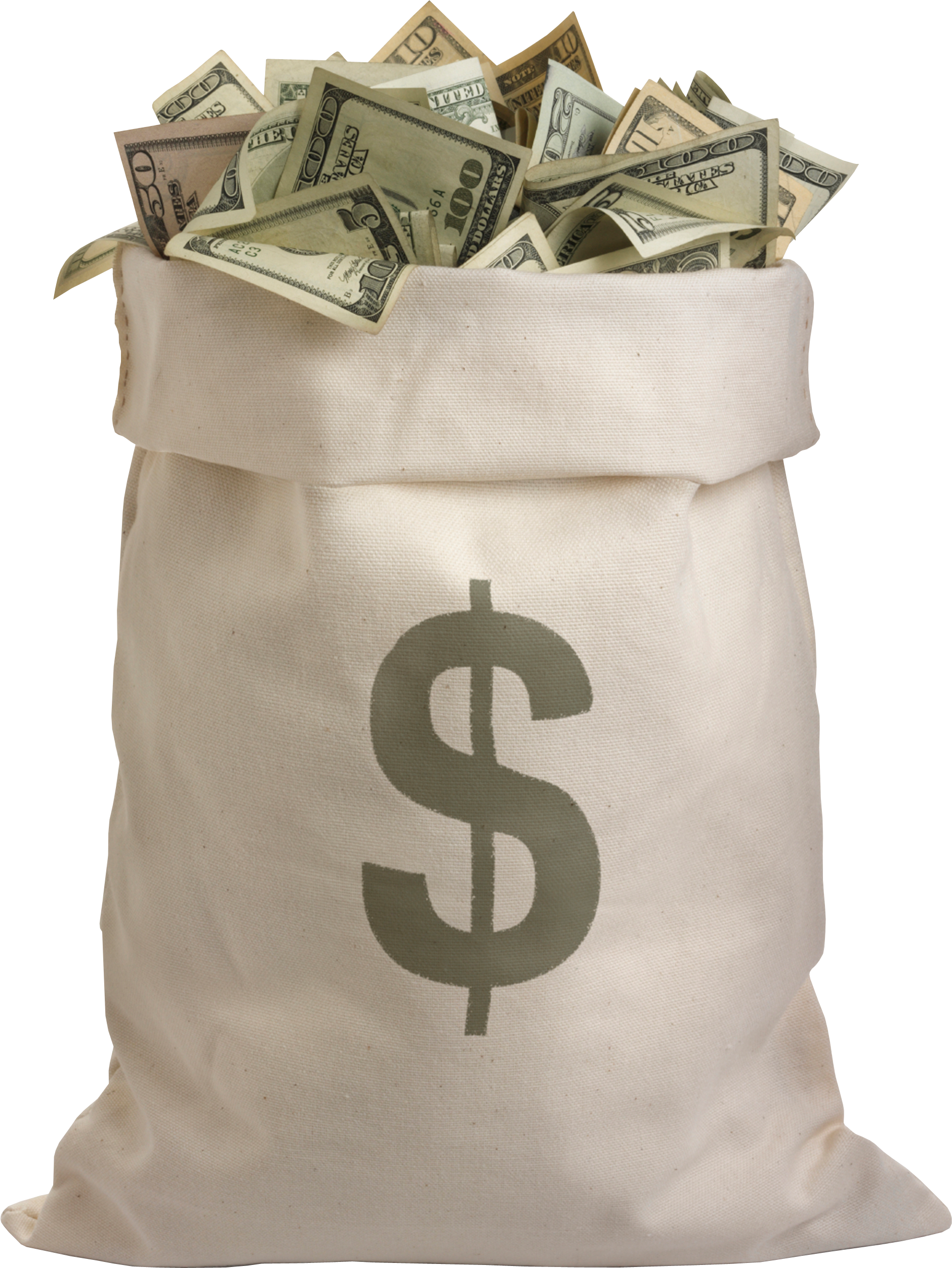 Download and use Money Icon