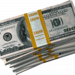 Download for free Money PNG Image Without Background