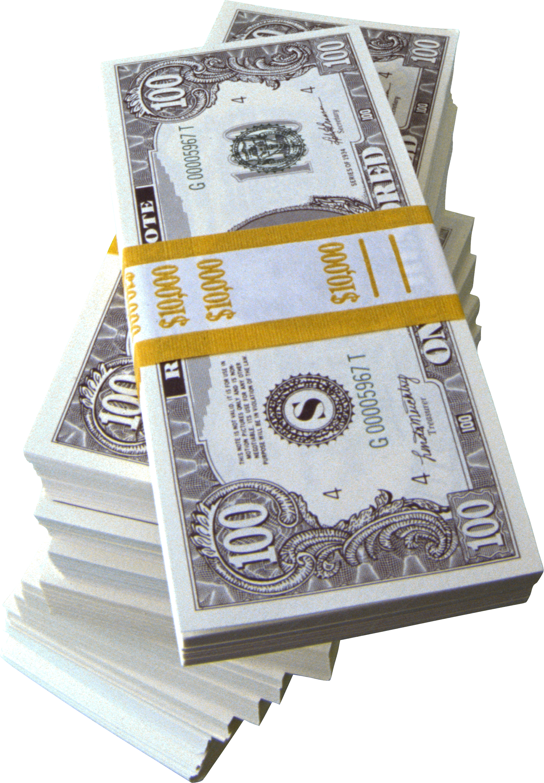 Download and use Money PNG Icon