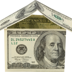 Download and use Money High Quality PNG