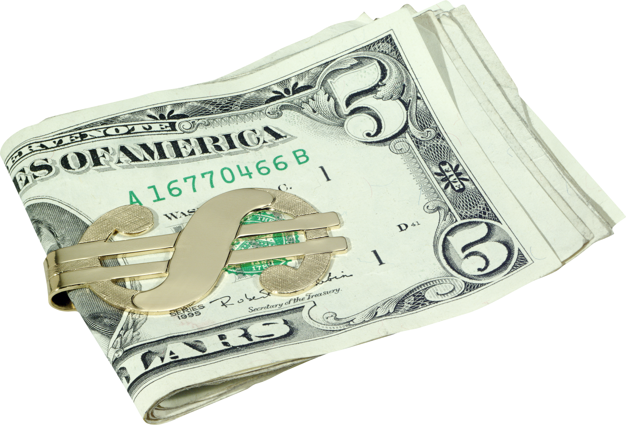 Now you can download Money PNG Image