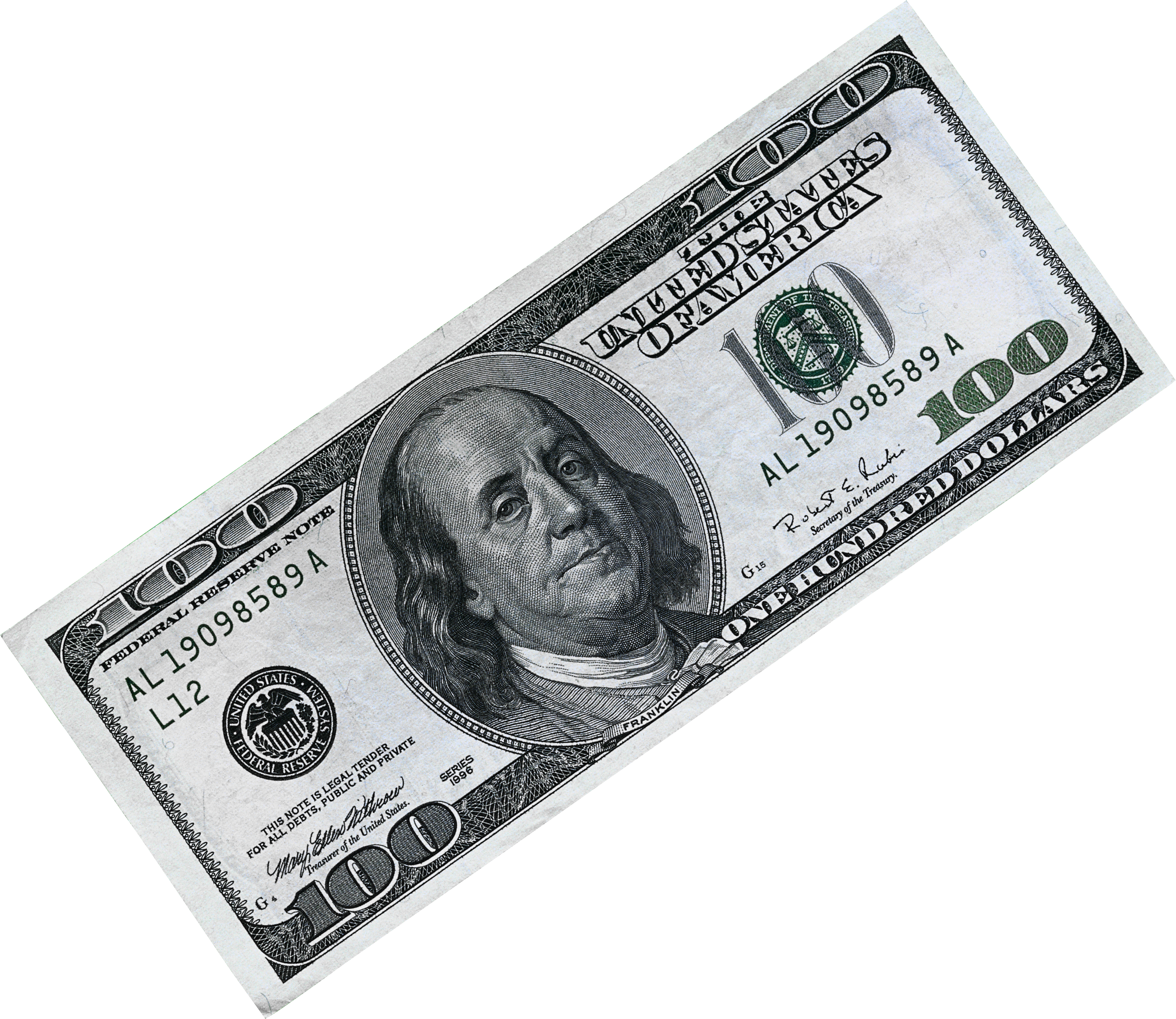 Download and use Money Icon Clipart