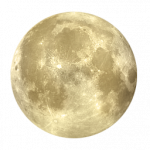Grab and download Moon PNG Picture
