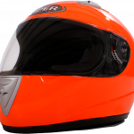 Free download of Motorcycle Helmets PNG Image