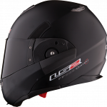 Grab and download Motorcycle Helmets Icon Clipart
