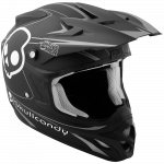 Download for free Motorcycle Helmets Icon