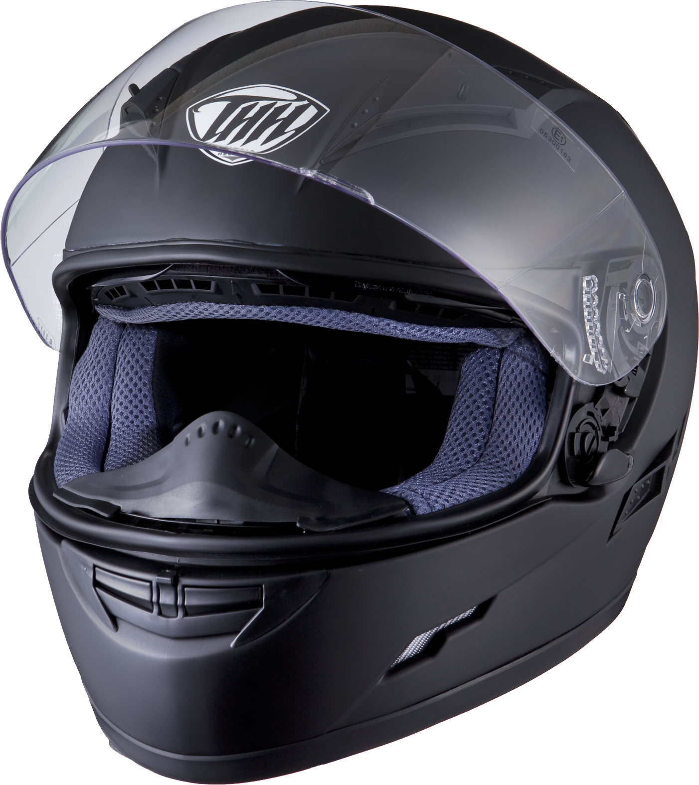 Download for free Motorcycle Helmets PNG Picture