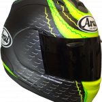 Download this high resolution Motorcycle Helmets  PNG Clipart