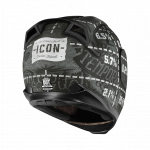 Grab and download Motorcycle Helmets PNG Image Without Background