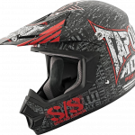 Download for free Motorcycle Helmets PNG Image Without Background