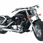 Download and use Motorcycle Transparent PNG Image