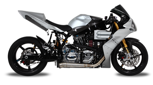 Grab and download Motorcycle  PNG Clipart