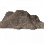 Now you can download Mountain PNG Image Without Background
