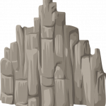 Grab and download Mountain PNG