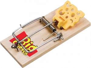 Now you can download Mouse Trap Transparent PNG Image