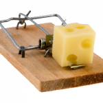 Download for free Mouse Trap PNG