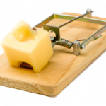 Free download of Mouse Trap High Quality PNG
