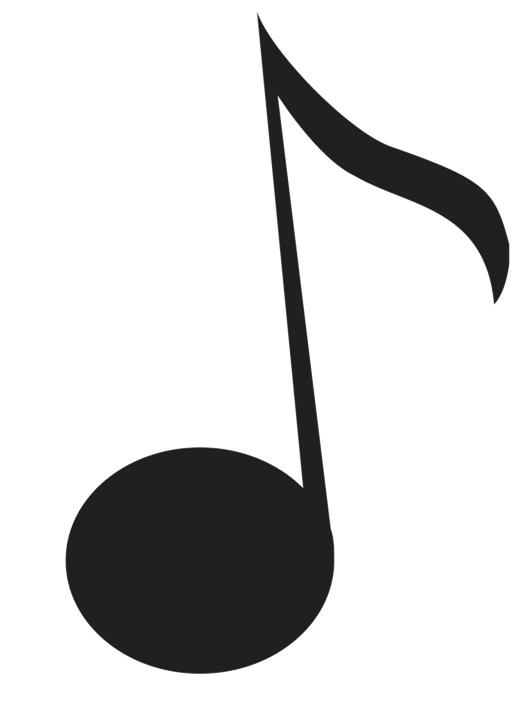 Music notes png picture web icons png best free music notes high quality png voltagebd Images
