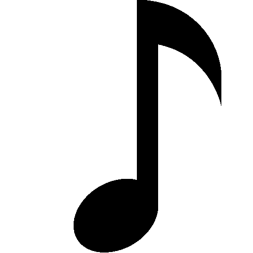 Grab and download Music Notes PNG Image Without Background