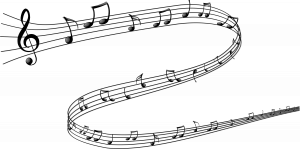 Now you can download Music Notes  PNG Clipart