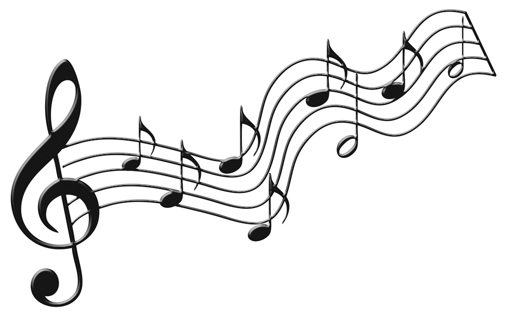 Music notes icon web icons png download voltagebd Images