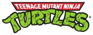 Download for free Ninja Turtles Icon Clipart