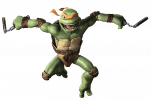 Now you can download Ninja Turtles  PNG Clipart