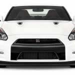 Grab and download Nissan High Quality PNG