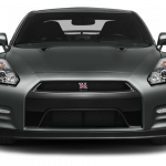Now you can download Nissan Transparent PNG Image