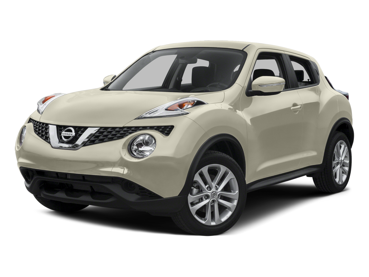 Free download of Nissan  PNG Clipart