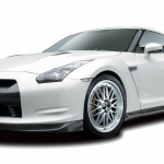 Free download of Nissan PNG Picture