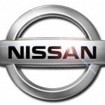 Download and use Nissan In PNG
