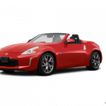 Best free Nissan High Quality PNG