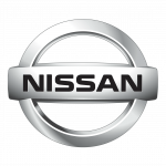 Now you can download Nissan PNG in High Resolution