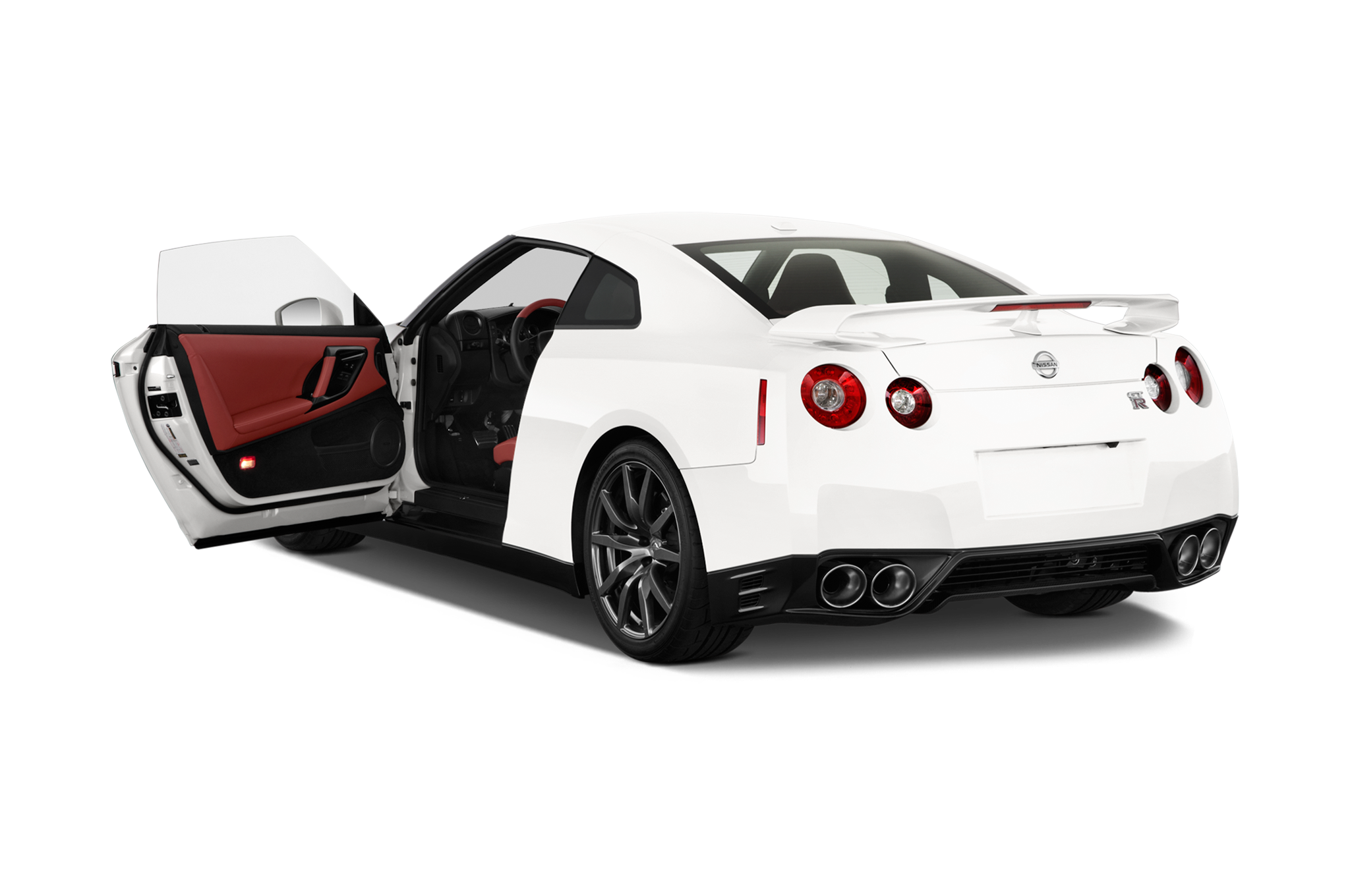 Nissan PNG Icon | Web Icons PNG