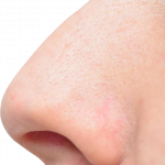 Free download of Nose PNG Icon