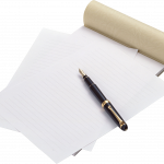 Free download of Notebook Icon PNG