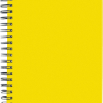 Now you can download Notebook High Quality PNG