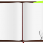 Free download of Notebook PNG Picture