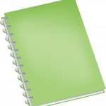 Download for free Notebook PNG Icon