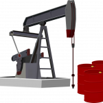 Download and use Oil PNG Image Without Background