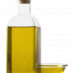 Free download of Olive Oil PNG Picture