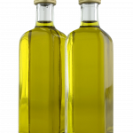 Grab and download Olive Oil High Quality PNG