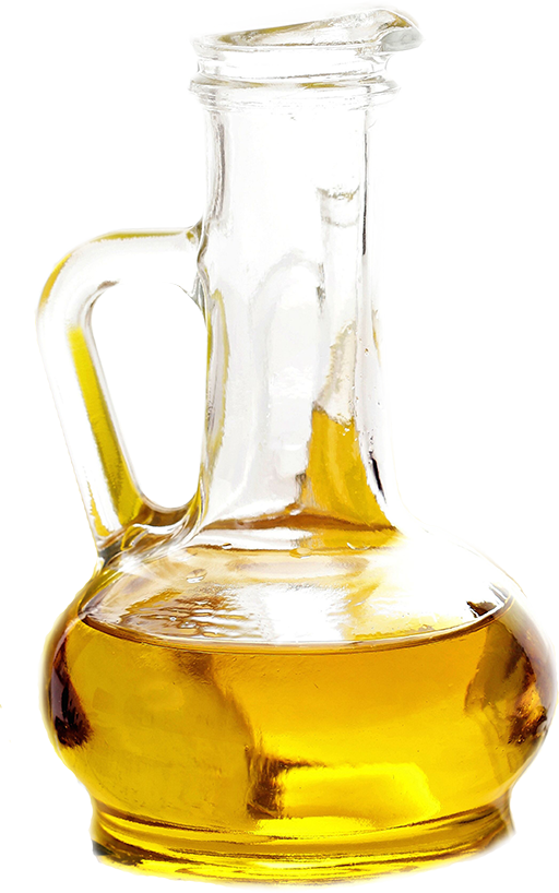Best free Olive Oil PNG Picture