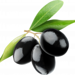 Grab and download Olives PNG Image Without Background