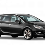 Now you can download Opel PNG