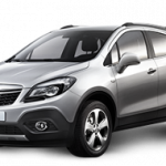 Download for free Opel PNG Icon